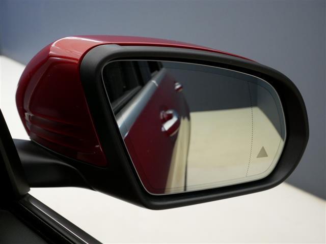 GLC220 d 4マチック スポーツ 新車保証(15枚目)