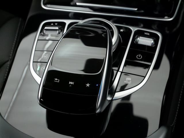 GLC220 d 4マチック スポーツ 新車保証(16枚目)