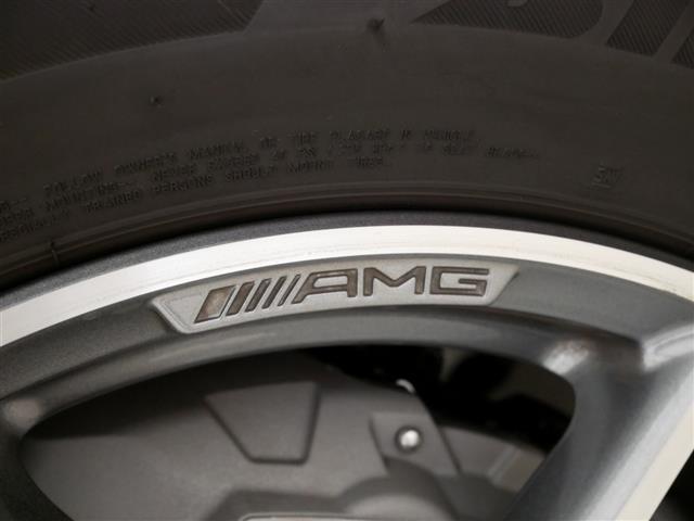 GLC220 d 4マチック スポーツ 新車保証(19枚目)