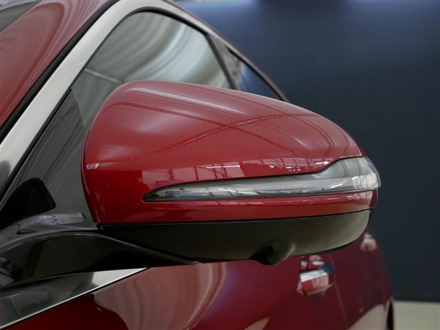 E220d アバンギャルド AMGライン エクスクルーシブP(6枚目)