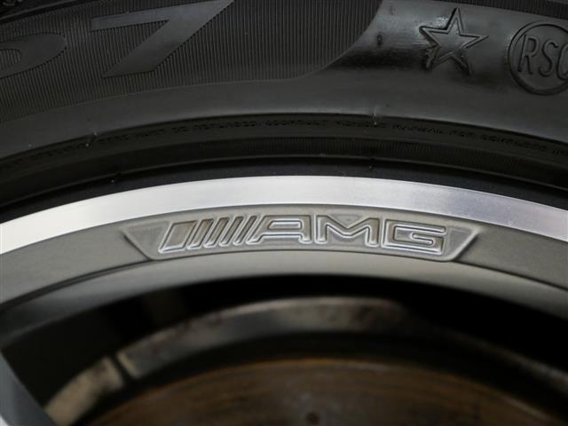 E220d アバンギャルド AMGライン エクスクルーシブP(19枚目)