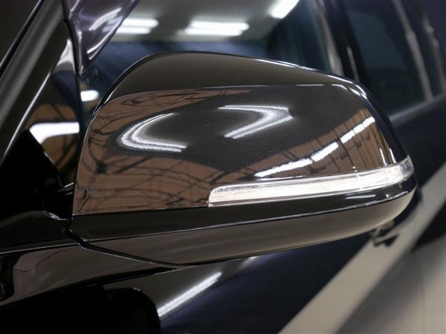 118d Mスポーツ 1年保証 新車保証(6枚目)