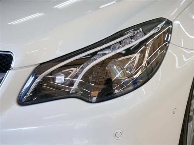 「メルセデスベンツ」「Mクラス」「クーペ」「埼玉県」の中古車11