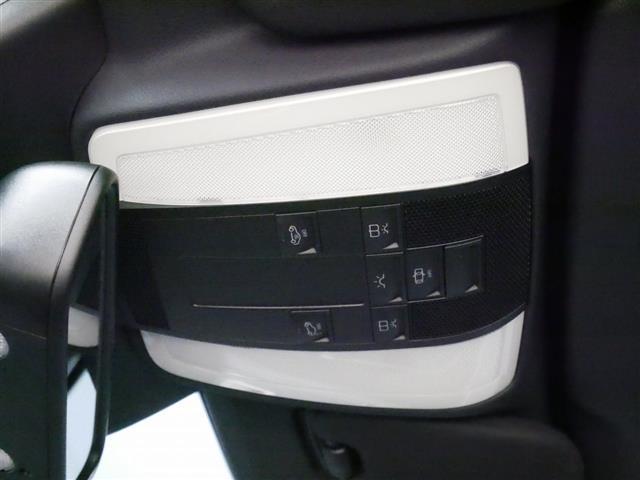「メルセデスベンツ」「Mクラス」「クーペ」「埼玉県」の中古車34