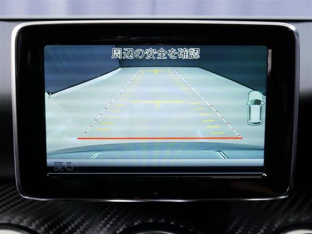 「メルセデスベンツ」「Mクラス」「コンパクトカー」「埼玉県」の中古車10