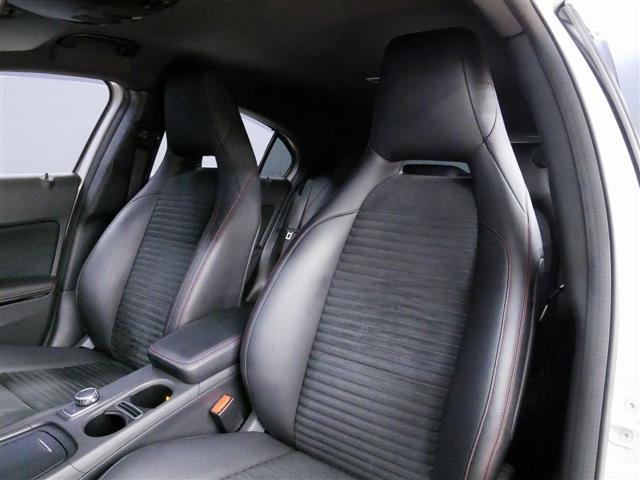 「メルセデスベンツ」「Mクラス」「コンパクトカー」「埼玉県」の中古車21