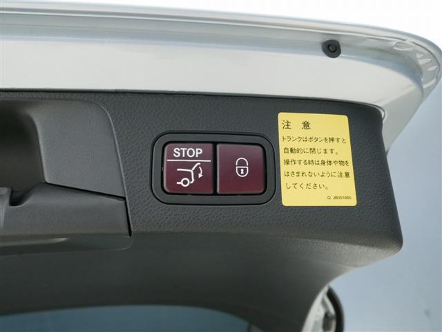「メルセデスベンツ」「Mクラス」「ステーションワゴン」「埼玉県」の中古車28