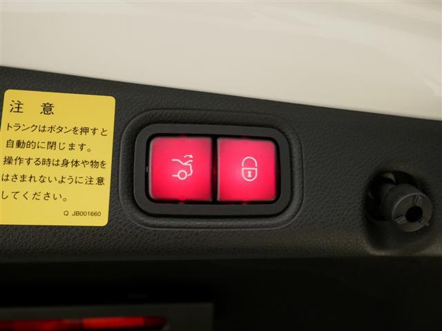 「メルセデスベンツ」「Mクラス」「セダン」「埼玉県」の中古車30