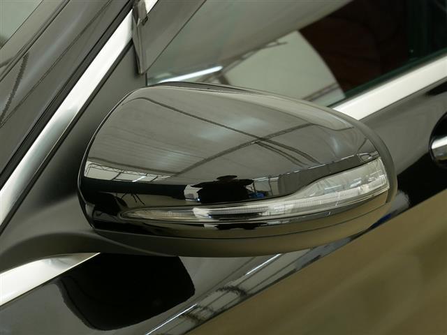 C200 アバンギャルド AMGライン レザーエクスクルーシブパッケージ レーダーセーフティパッケージ 2年保証 新車保証(6枚目)