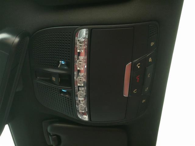 C200 アバンギャルド AMGライン レザーエクスクルーシブパッケージ レーダーセーフティパッケージ 2年保証 新車保証(22枚目)