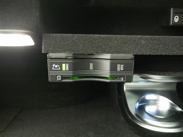 C200 アバンギャルド AMGライン レザーエクスクルーシブパッケージ レーダーセーフティパッケージ 2年保証 新車保証(23枚目)
