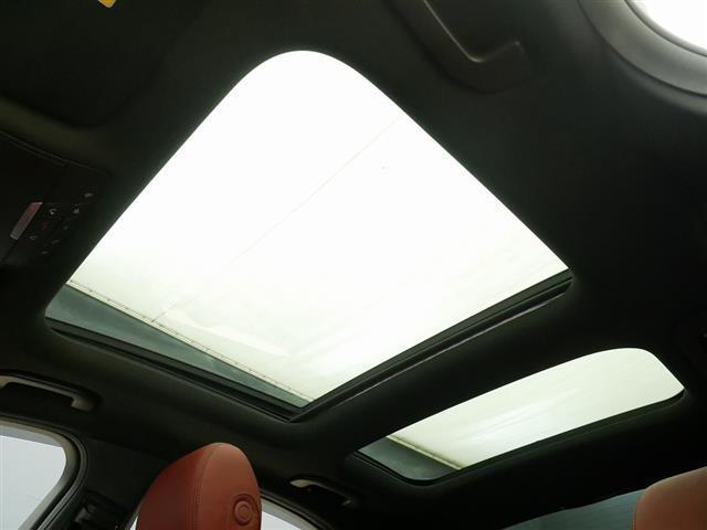 C200 アバンギャルド AMGライン レザーエクスクルーシブパッケージ レーダーセーフティパッケージ 2年保証 新車保証(24枚目)