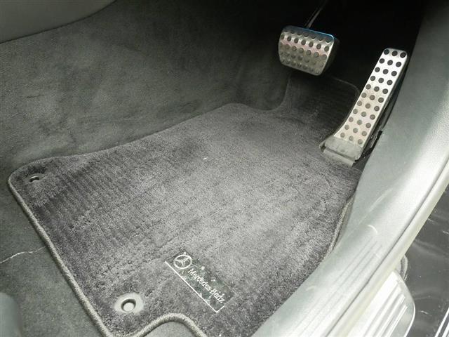 C200 アバンギャルド AMGライン レザーエクスクルーシブパッケージ レーダーセーフティパッケージ 2年保証 新車保証(27枚目)