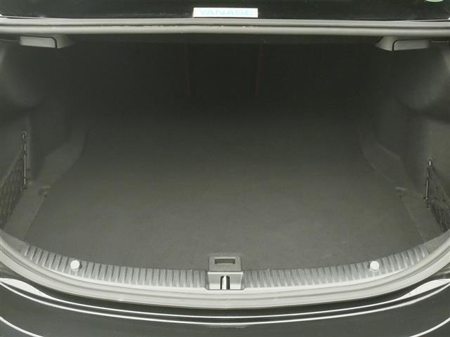 C200 アバンギャルド AMGライン レザーエクスクルーシブパッケージ レーダーセーフティパッケージ 2年保証 新車保証(29枚目)