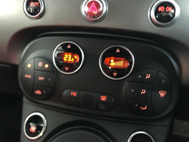 ツーリズモ 弊社社用車アップ レッドレザー 7型カープレイ オートエアコン(35枚目)