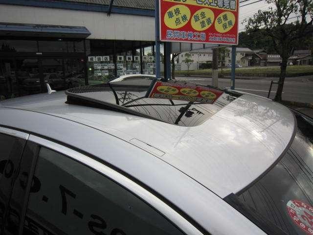 メルセデス・ベンツ M・ベンツ ラグジュアリーPKG 禁煙車 整備記録簿 黒革 HDDナビ