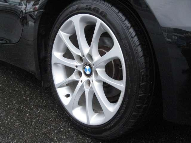 BMW BMW Z4 ロードスター2.5i 禁煙車 保証書 整備記録簿 HDDナビ