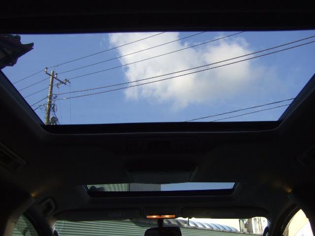 「トヨタ」「アルファードG」「ミニバン・ワンボックス」「神奈川県」の中古車20