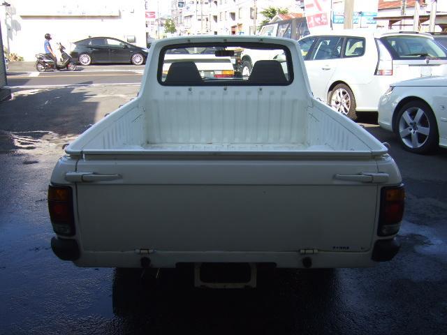 「日産」「サニートラック」「トラック」「神奈川県」の中古車3