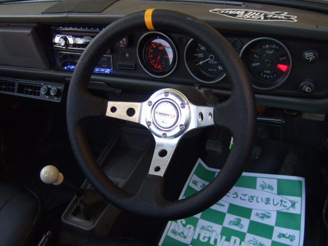 「日産」「サニートラック」「トラック」「神奈川県」の中古車20