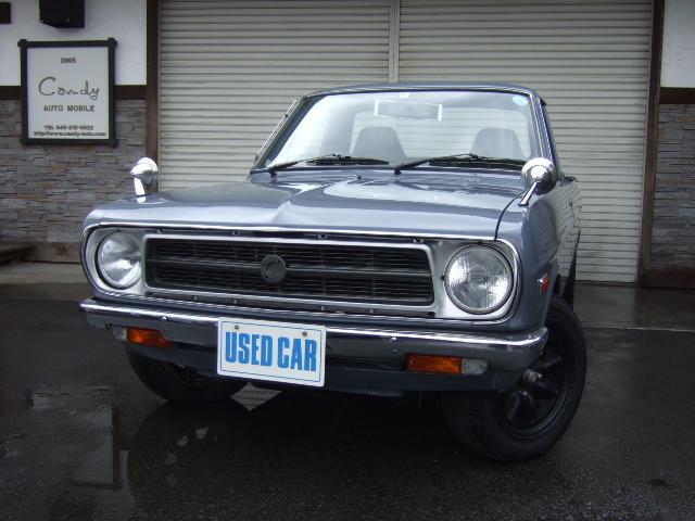 「日産」「サニートラック」「トラック」「神奈川県」の中古車21