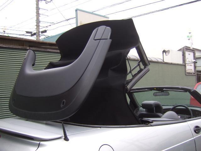 「サーブ」「9-3シリーズ」「オープンカー」「神奈川県」の中古車19