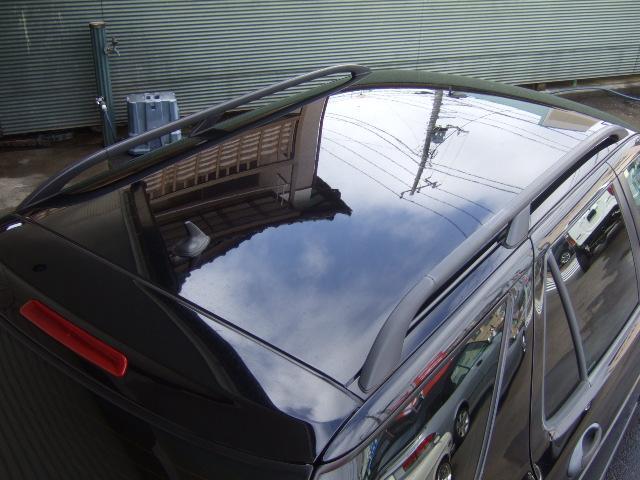 「サーブ」「9-5シリーズ」「ステーションワゴン」「神奈川県」の中古車10