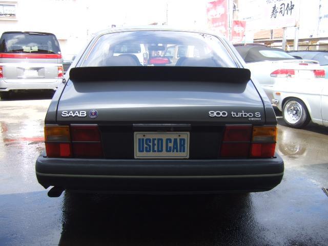 「サーブ」「900シリーズ」「クーペ」「神奈川県」の中古車3