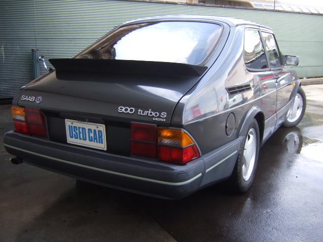 「サーブ」「900シリーズ」「クーペ」「神奈川県」の中古車10