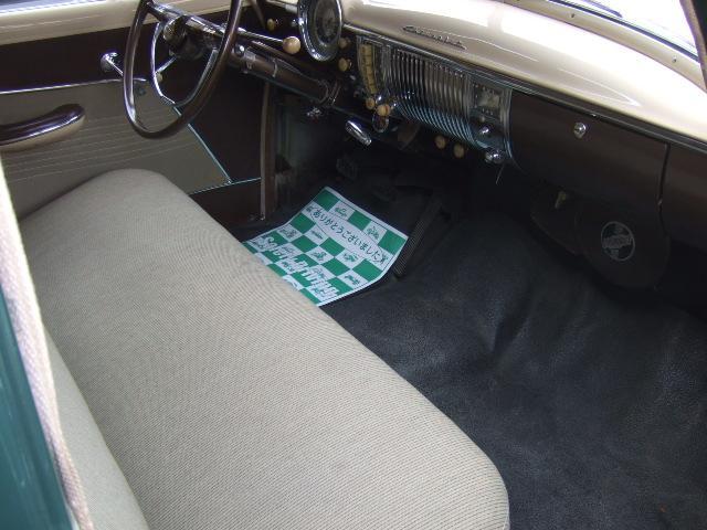 「シボレー」「シボレーその他」「SUV・クロカン」「神奈川県」の中古車13