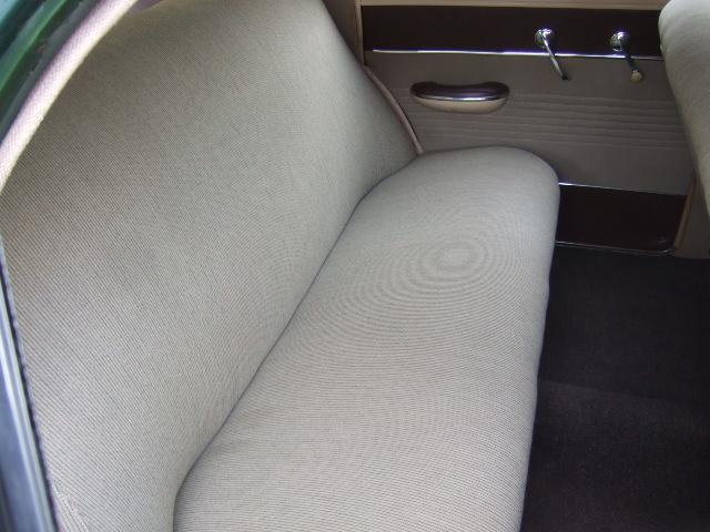 「シボレー」「シボレーその他」「SUV・クロカン」「神奈川県」の中古車16