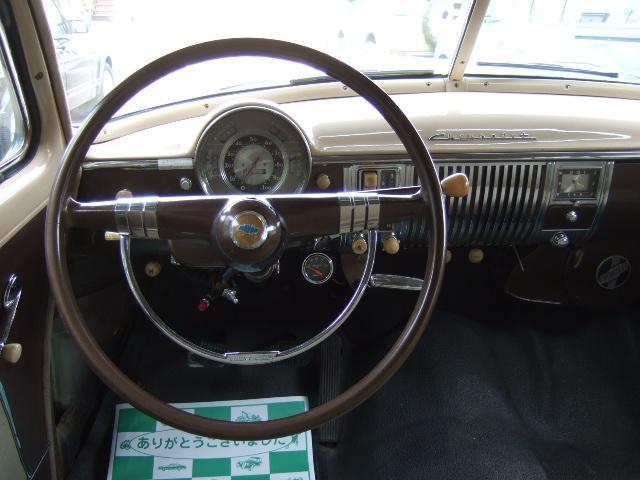「シボレー」「シボレーその他」「SUV・クロカン」「神奈川県」の中古車17