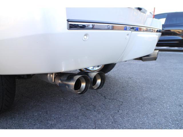 キャデラック キャデラック エスカレード AWD クライメイトPKG 自社輸入