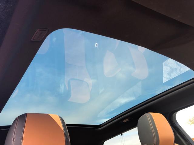 「ランドローバー」「レンジローバーイヴォーククーペ」「SUV・クロカン」「埼玉県」の中古車8