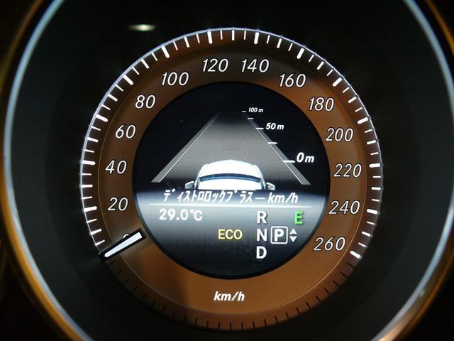 メルセデス・ベンツ M・ベンツ CLS350AMG-RSP 1オナ Pスタ 黒革 2年保証付