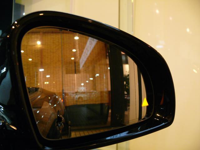 メルセデス・ベンツ M・ベンツ SLK200トレンド+ レーダーP 黒革 ナビTV 2年保証