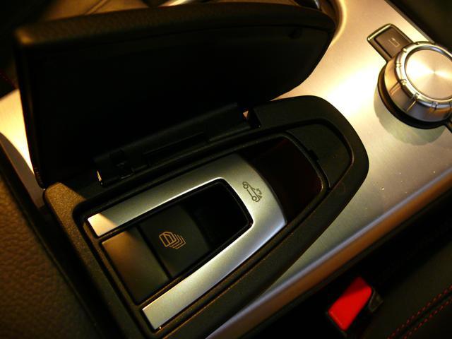 メルセデス・ベンツ M・ベンツ SLK200 AMG-RSP Pスタ 黒革 ナビ 2年保証付