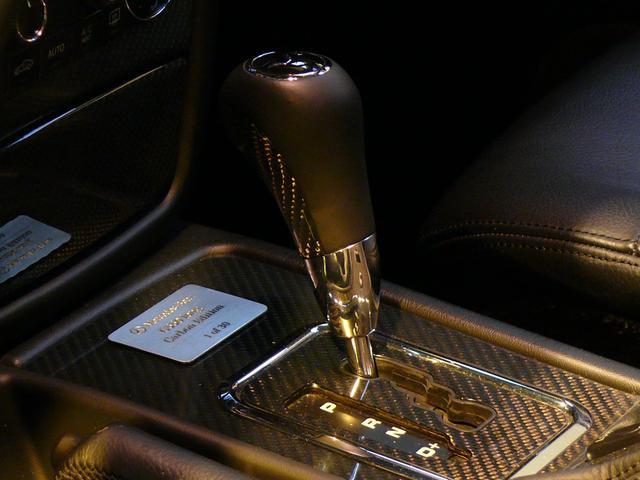 メルセデス・ベンツ M・ベンツ G550ロング カーボンED 30台限定 1オナ 2年保証