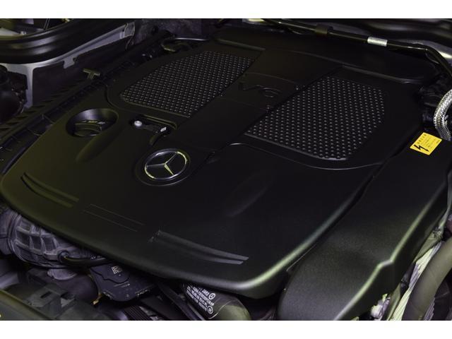 メルセデス・ベンツ M・ベンツ CLS350BE AMG-RSP Pスタ 革 SR 2年保証