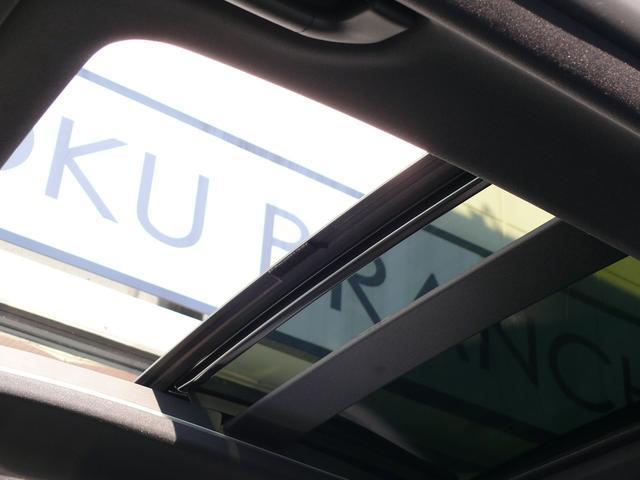 メルセデス・ベンツ M・ベンツ E350 後期 Pスタ 革 パノラマSR ナビTV 2年保証