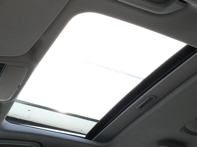 メルセデス・ベンツ M・ベンツ S550BEロング AMG&RSP Pスタ 革 2年保証
