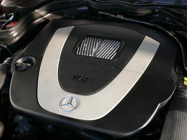 メルセデス・ベンツ M・ベンツ E350LUX-P Pスタ ベージュ革 ナビTV 2年保証