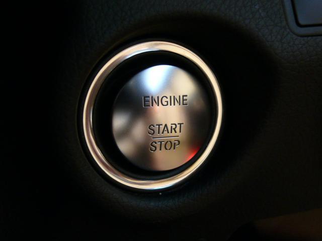 メルセデス・ベンツ M・ベンツ E250ワゴンAVG AMGーRSP 後期 Pスタ 2年保証