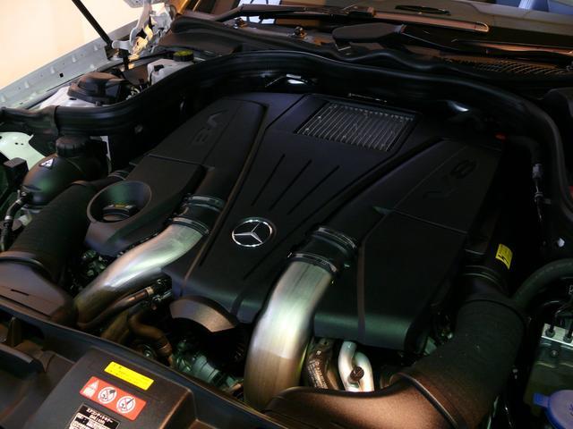 メルセデス・ベンツ M・ベンツ CLS550AMG RSP 後期 Pスタ 革 SR 2年保証