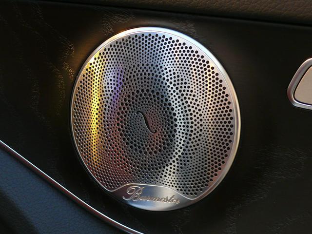 メルセデス・ベンツ M・ベンツ C250スポーツレザーEX&レーダーP Pスタ 2年保証