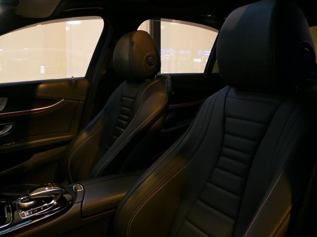 上質なレザーを使用したブラックナッパレザーシートを採用!ランバーサポートやメモリー機能付きパワーシート、全席シートヒーターも装備しており快適なドライブをお過ごし頂けます!TEL047-390-1919