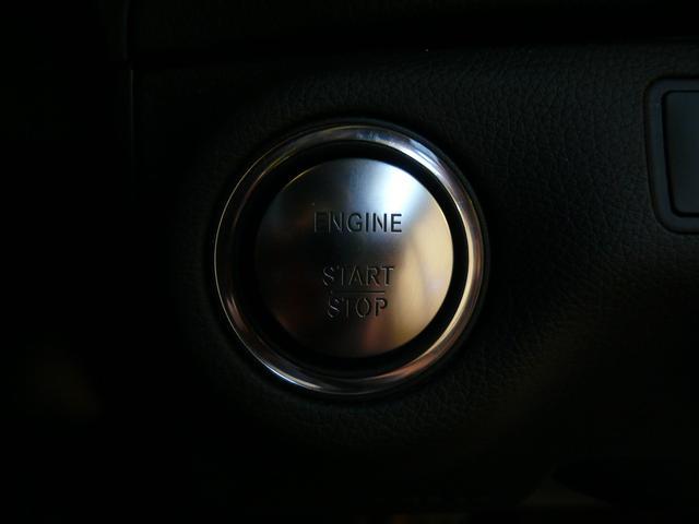 C63AMGクーペ 正規D車 1オナ Pスタ 黒革 2年保証(13枚目)