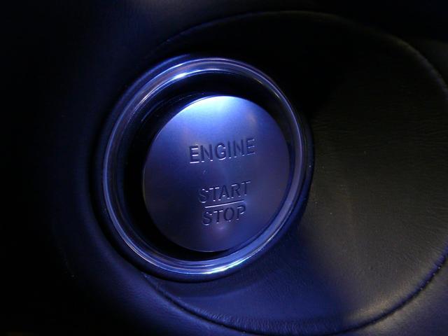 CLS63AMG パフォーマンスP 正規D車 黒革 2年保証(13枚目)