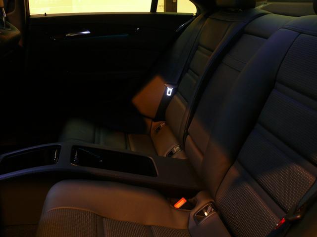 CLS63AMG パフォーマンスP 正規D車 黒革 2年保証(16枚目)