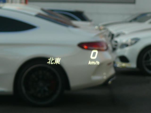 「メルセデスベンツ」「Mクラス」「ステーションワゴン」「千葉県」の中古車18